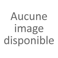 BOUCLES D'OREILLES PUCE  MINI BAGUETTES