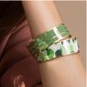 Bracelet Gaya - Kaki