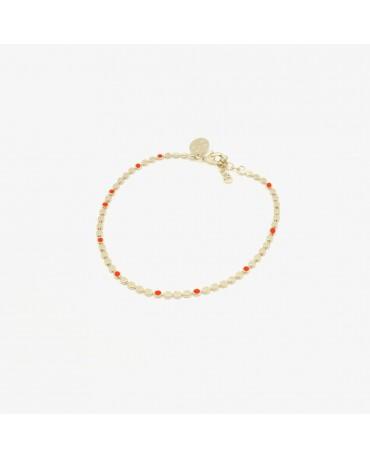 Bracelet Molto simple