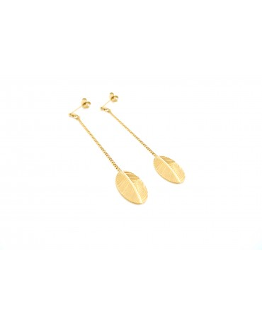 Boucles Chaines Palm