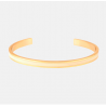 Bangle 0,44 cm - Bangle Up
