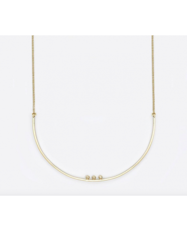 POINT(S) - COLLIER - L03