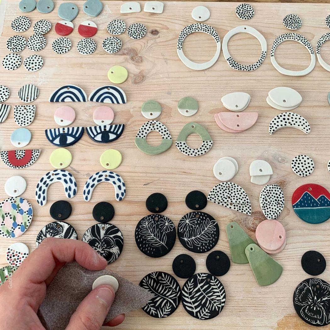 mathilde-bernard-ceramiste-lorient-bijoux
