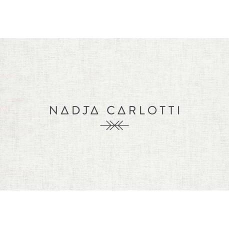 Nadja Carlotti