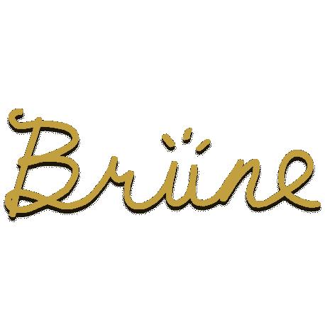 Brüne
