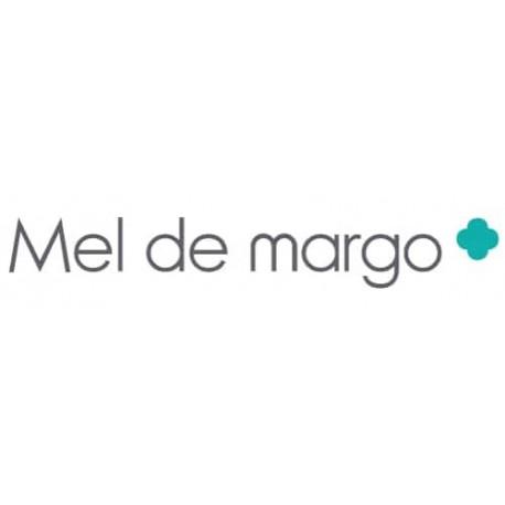 Mel de Margo